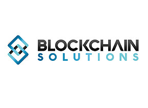 Blockchain Solutions