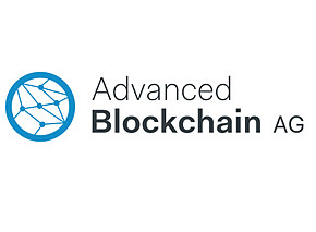 Advanced Blockchain